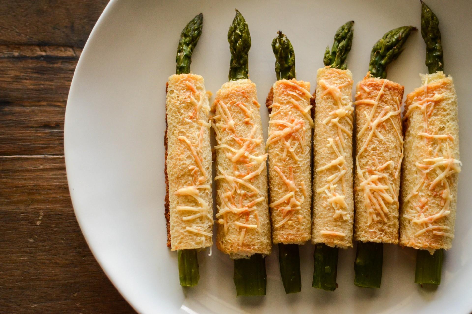 asparagus2-web