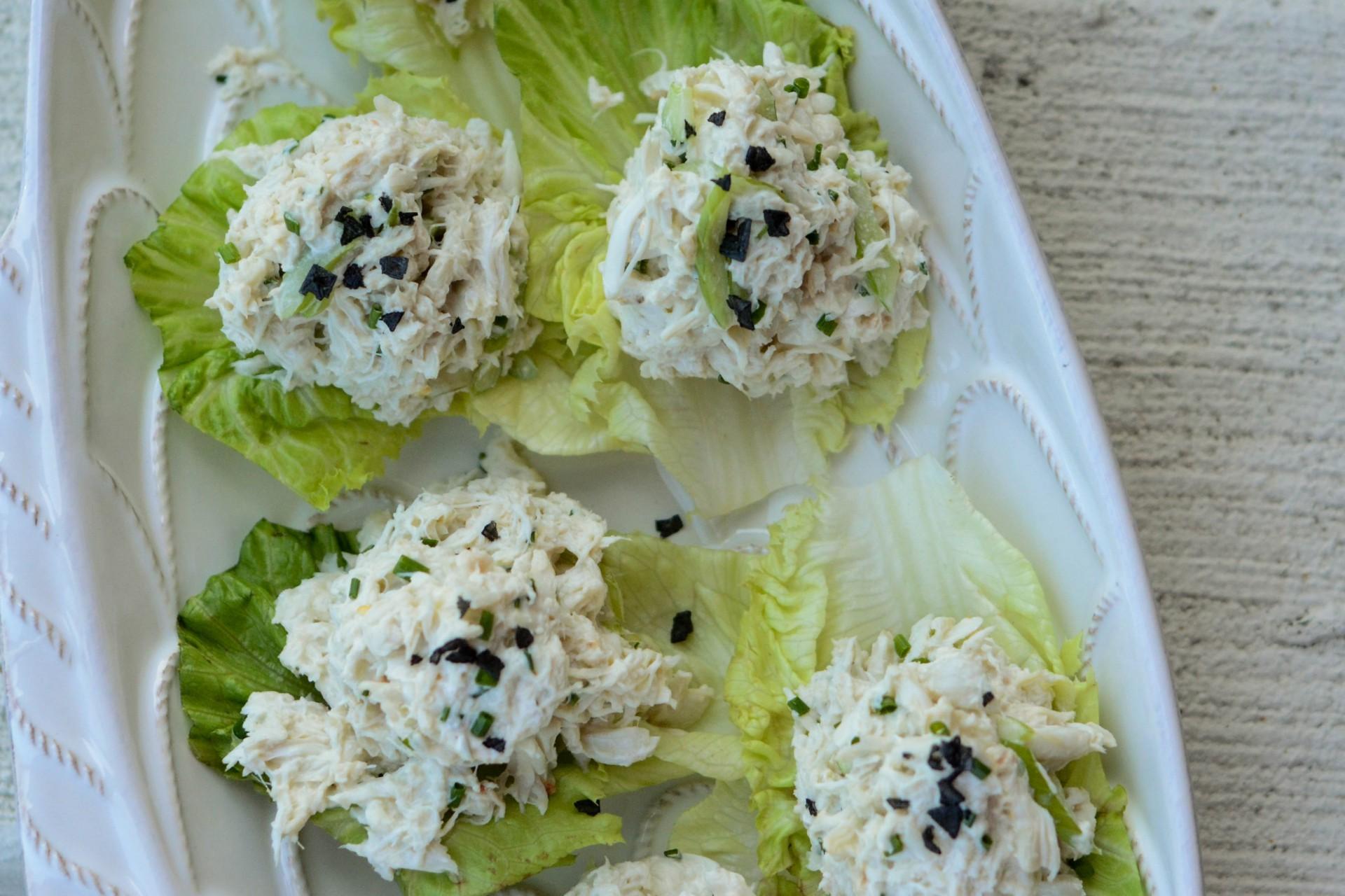 crab-salad-2-web