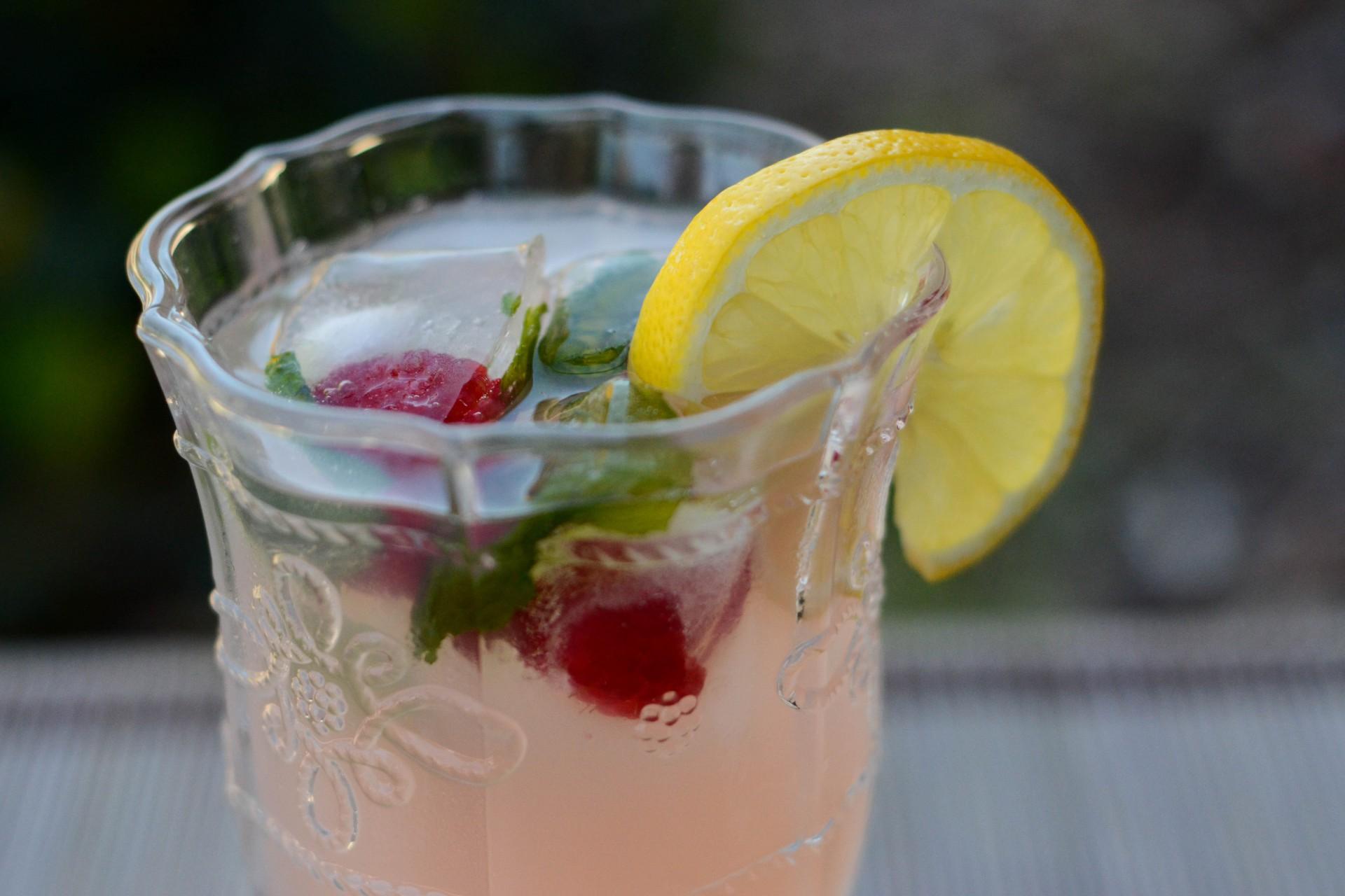 lemonade-(2)-web