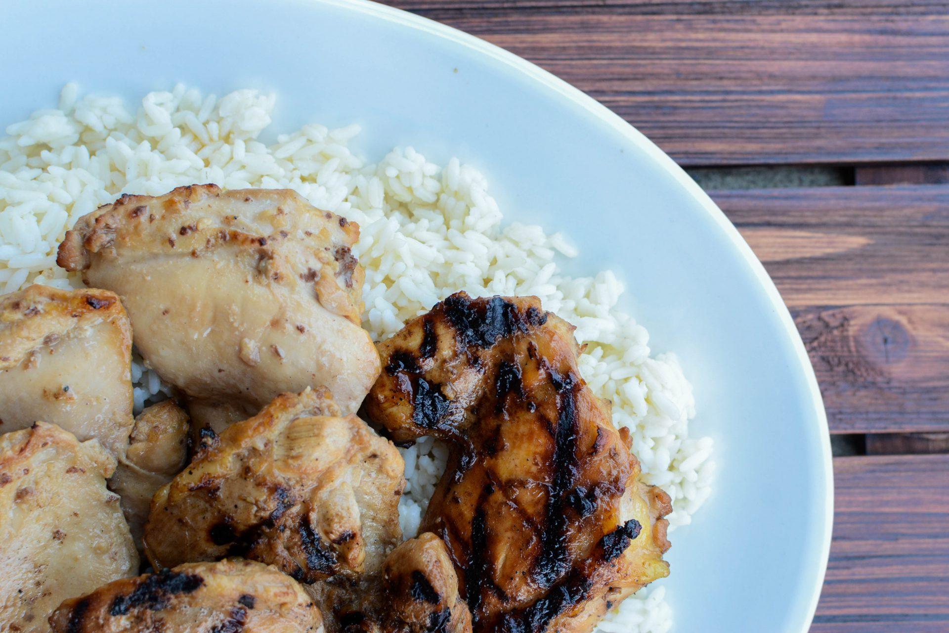 chicken 1 (1)