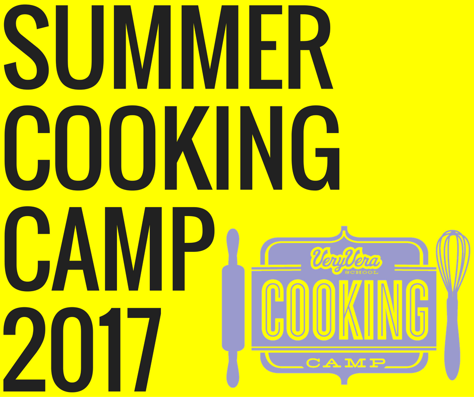 summer-cookingcamp2017