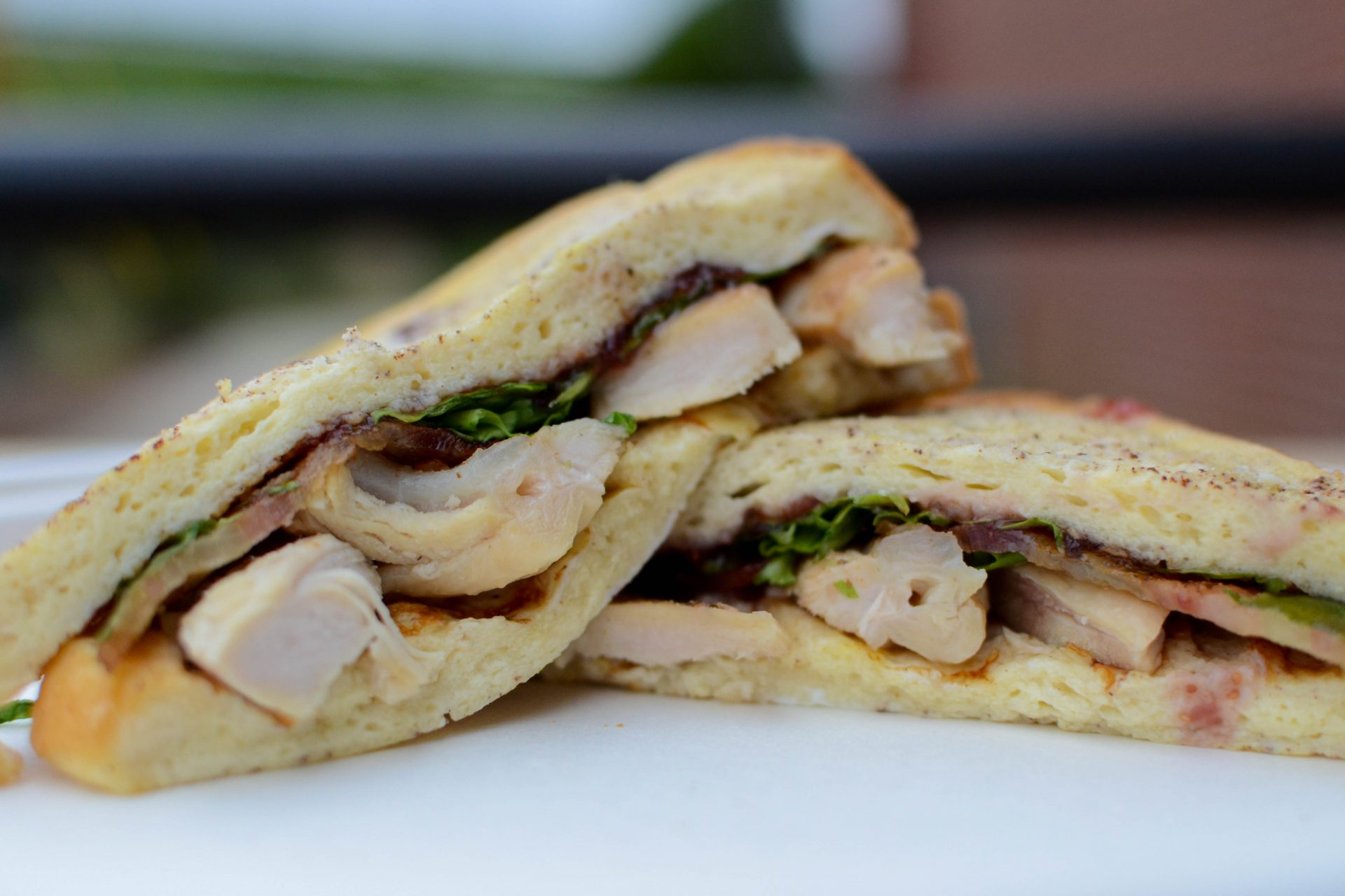 french-toast-sandwich