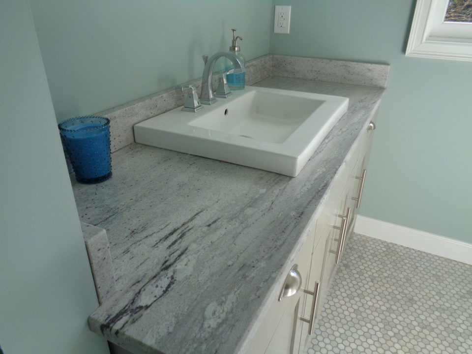If Youu0027re Anywhere Near Elberton, GA (or Not, Like Us!) Consider Turning To Star  Granite For Your Interior Needs!