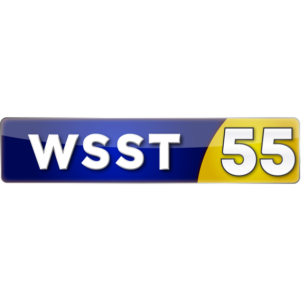 WSST 55