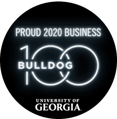 Bulldog 100 Business